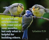 Ephesians_4_29_1