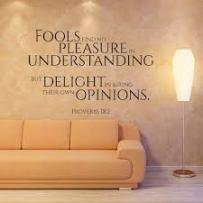 Proverbs_18_2