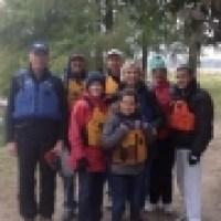 Epiphany Canoe Trip2