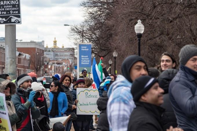 bmore_immigrant_protest-3260