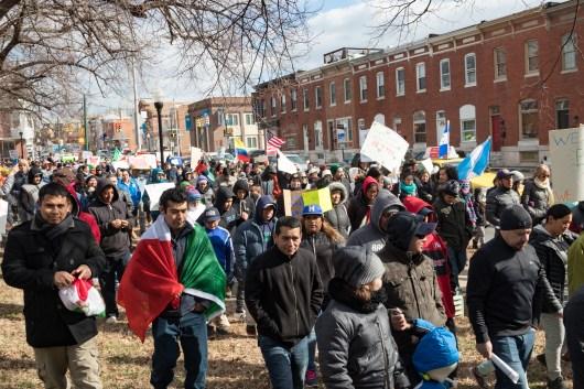 bmore_immigrant_protest-3313