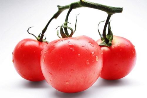 トマトダイエット 効果