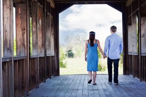 付き合う前のデートの相手を誘う頻度は2週間に一度。4回目で告白の流れ