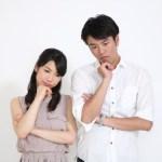 恋愛心理学による男性が本命にする行動「時間をかける」など見分け方5選