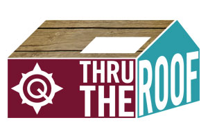 Thru the Roof: Quest Youth Retreat
