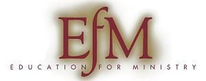 EfM Mentor Training