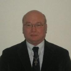 Mr. Louis Eichenberger