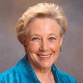 Ms. Katie Sherrod