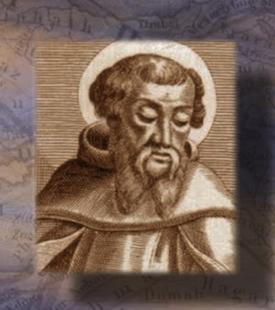 Iraeneaus
