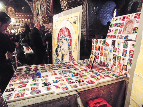 Episcopia Devei si Hunedoarei - 01.03.2015-10