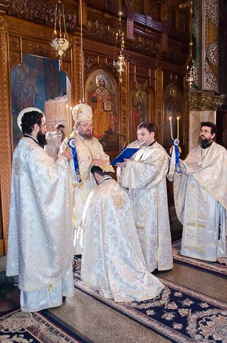 Episcopia Devei si Hunedoarei - 28.02.2015-115