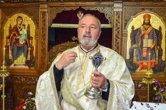 EPDH - Cerc pastoral Certej-24