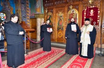 EPDH - Hirotesie duhovnici - 2.12.2015-9