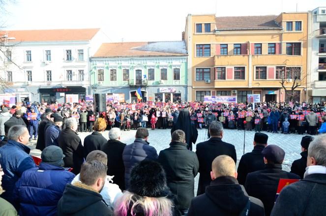 EPDH - 24.01.2016 - Manifestatie profamilie-84