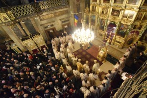 hram-catedrala_mitropolitana-iasi-foto_tudorel_rusu_6