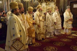 hram-catedrala_mitropolitana-iasi-foto_tudorel_rusu_9