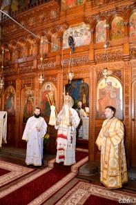 EPDH - 29.06.2016 - Hramul Catedralei II-56