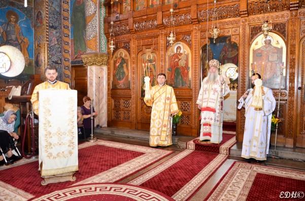 EPDH - 29.06.2016 - Hramul Catedralei II-70