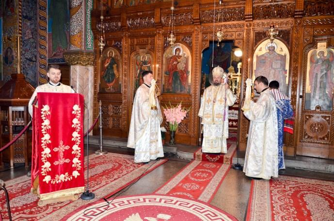 EPDH - 25.08.2016 - Slujire Catedrala Hirotonie-16