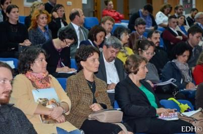 EPDH - 20.09.2016 - Intalnire semestriala profesori religie-4