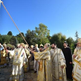 sfintire-si-canonizare-valcea-4
