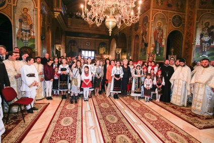 EPCVHR - 01.10.2016 - Hramul Catedralei Episcopale Mc Ciuc-50