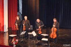 EPDH - 02.10.2016 - Cvartet transilvanean-16