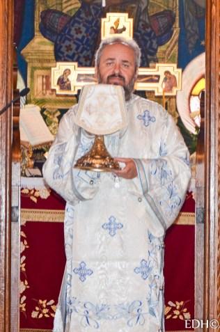 EPDH - 02.10.2016 - Slujire Catedrala-17
