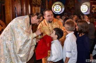 EPDH - 02.10.2016 - Slujire Catedrala-22