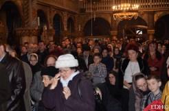 EPDH_27_11_2016_Slujire_Catedrala-112
