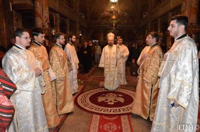 EPDH_27_11_2016_Slujire_Catedrala-28