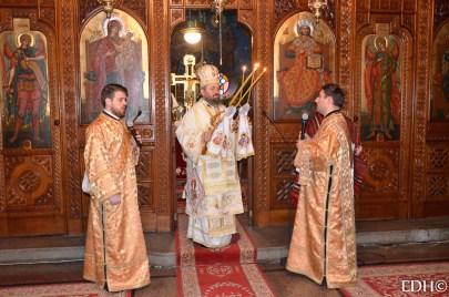 EPDH_27_11_2016_Slujire_Catedrala-40