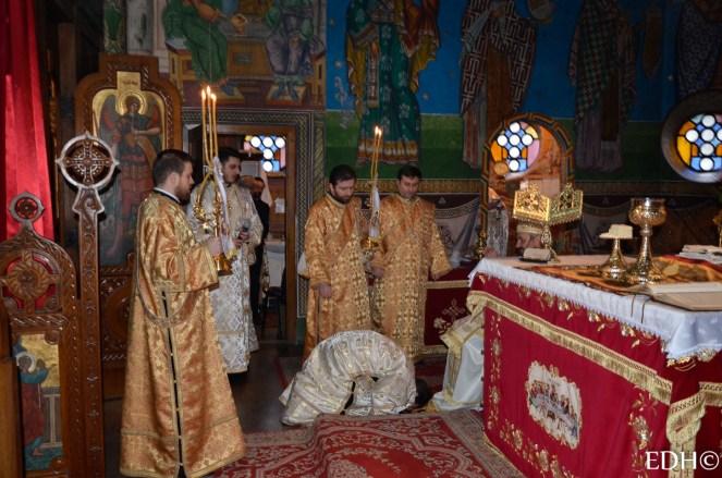 EPDH_27_11_2016_Slujire_Catedrala-87