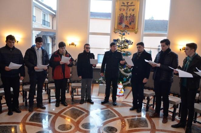 EPDH - 13.12.2016 - Colindatori_prima_zi-2