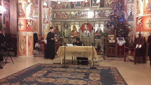 EPDH - 18.12.2016 - Pastorul_Cel_Bun_Deva_IV-2