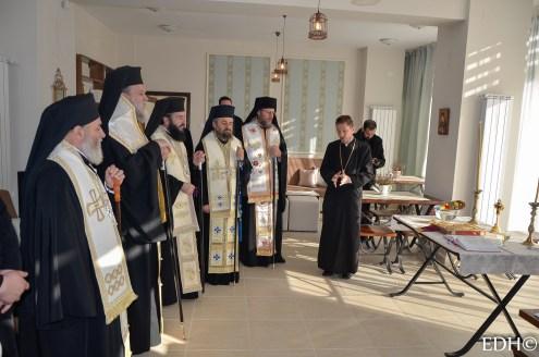 EPDH_05_12_2016_Hram_Catedrala_Orthocaffe-41
