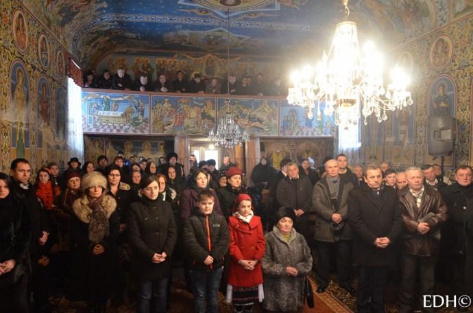 EPDH_08.01.2017_Duminica dupa Botezul Domnului_Magoaja Cluj-31