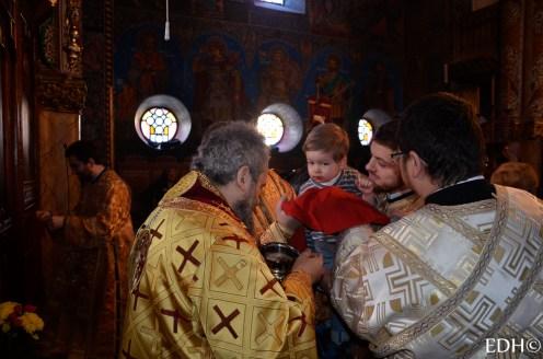 EPDH_15.01.2017_Duminica XXXII-a dupa Rusalii_Catedrala-176