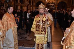 EPDH_15.01.2017_Duminica XXXII-a dupa Rusalii_Catedrala-31