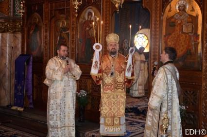 EPDH_05.03.2017_Duminica Ortodoxiei_Catedrala-115 - Copy