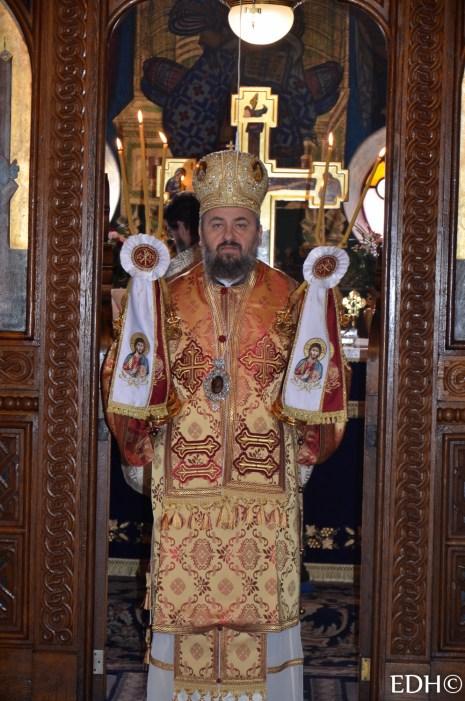 EPDH_05.03.2017_Duminica Ortodoxiei_Catedrala-148 - Copy
