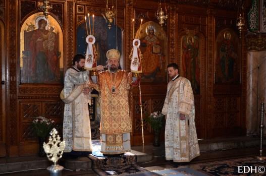 EPDH_05.03.2017_Duminica Ortodoxiei_Catedrala-212 - Copy