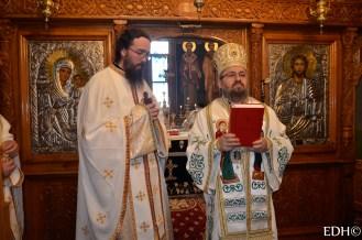 EPDH_12.03.2017_Duminica Sf Grigorie Palamai_Crisan-144