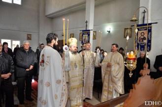 EPDH_19.03.2017_Duminica Sf Cruci_Simeria-57