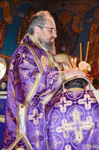 EPDH_13.04.2017_Joia Mare_Sf Liturghie_Catedrala-54