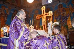 EPDH_13.04.2017_Joia Mare_Sf Liturghie_Catedrala-78