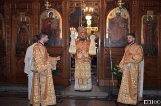 EPDH_15.04.2017_Sambata Mare_Catedrala-124 - Copy