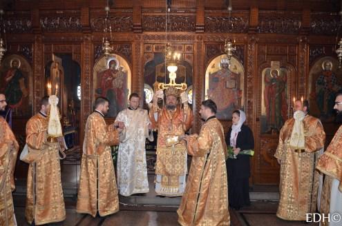 EPDH_15.04.2017_Sambata Mare_Catedrala-149 - Copy
