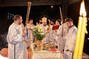 EPDH_16.04.2017_Praznicul Invierii_Catedrala-100
