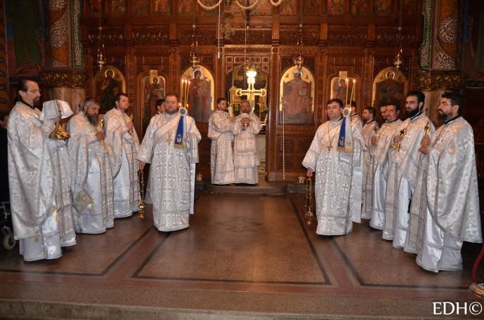 EPDH_16.04.2017_Praznicul Invierii_Catedrala-280